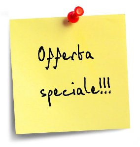 Offerte Speciali Center Bed Materassi e reti Ortopediche a Messina